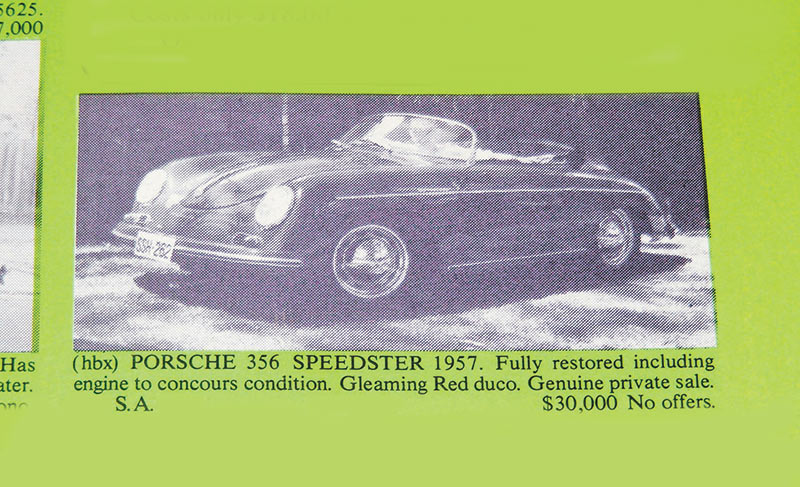1_APRIL-86-PORSCHE-SPEEDSTER