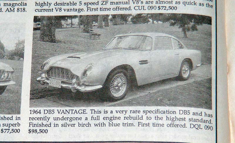 3-aston -martin -db 5-aug -90