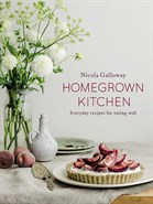 Homegrown -Kitchen --1