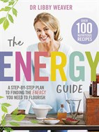 The -Energy -Guide
