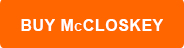 Buy -Mc Closkey