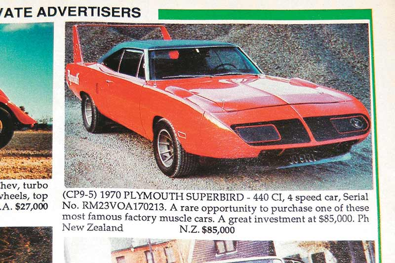 12-plymouth -super -bird