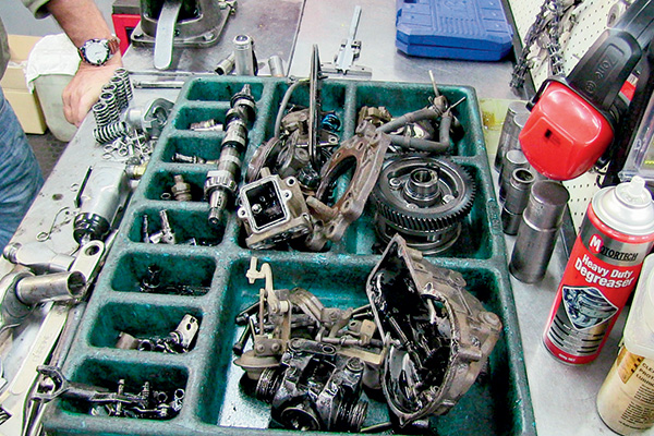The -lowdown -on -diesel -engines -2