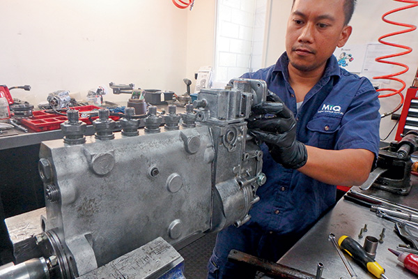 The -lowdown -on -diesel -engines -4