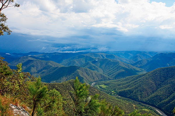Carrai -National -Park -1