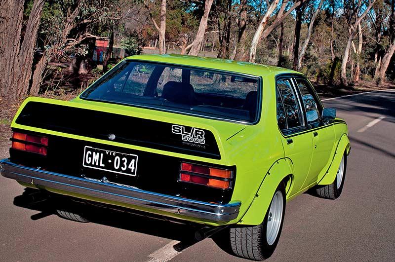 Holden -l 34-torana -onroad -2