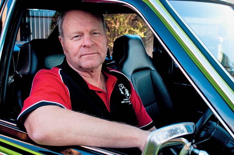 Holden -l 34-torana -resto