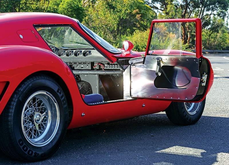 Ferrari -gto -3