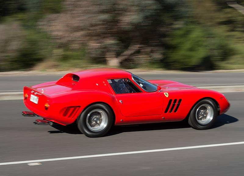 Ferrari -gto -onroad -2