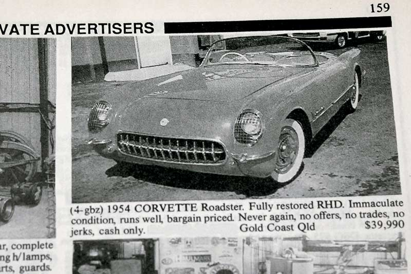 22-corvette