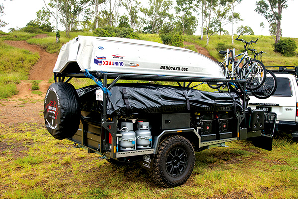 PREVIEW-Trackabout -Outback -Tourer -1