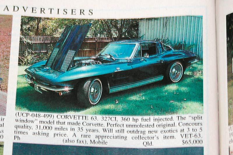 27-corvette