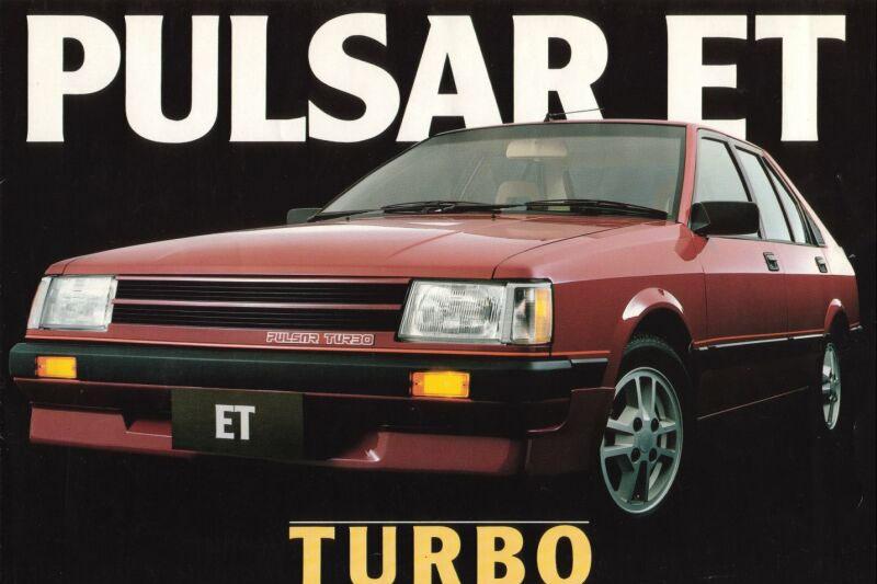 Nissan -pulsar -et -turbo