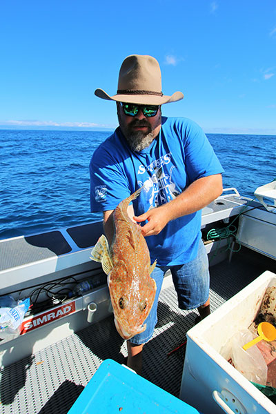 Kelly -Hooch -Hunt -with -a -ripper -tiger -flathead