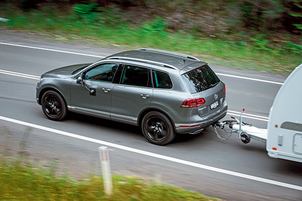 Volkswagen -Touareg -V6-TDI-Wolfsburg -Edition -2