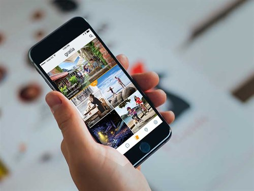 Gratia -app -New -Zealand --4