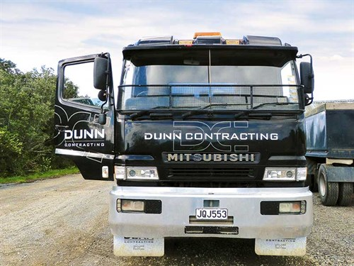 Dunn -Contracting -5
