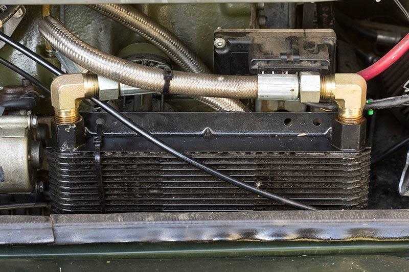 Mini -cooper -rear -engine -3