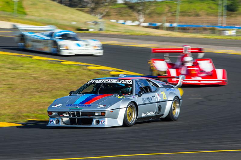 Bowdens -BMW-M1--030