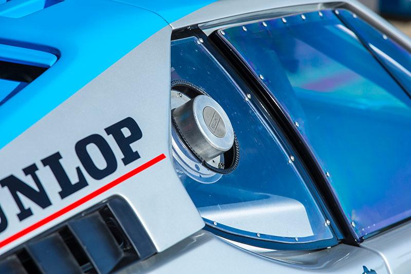 Bowdens -BMW-M1--057