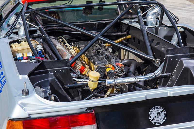 Bowdens -BMW-M1--044