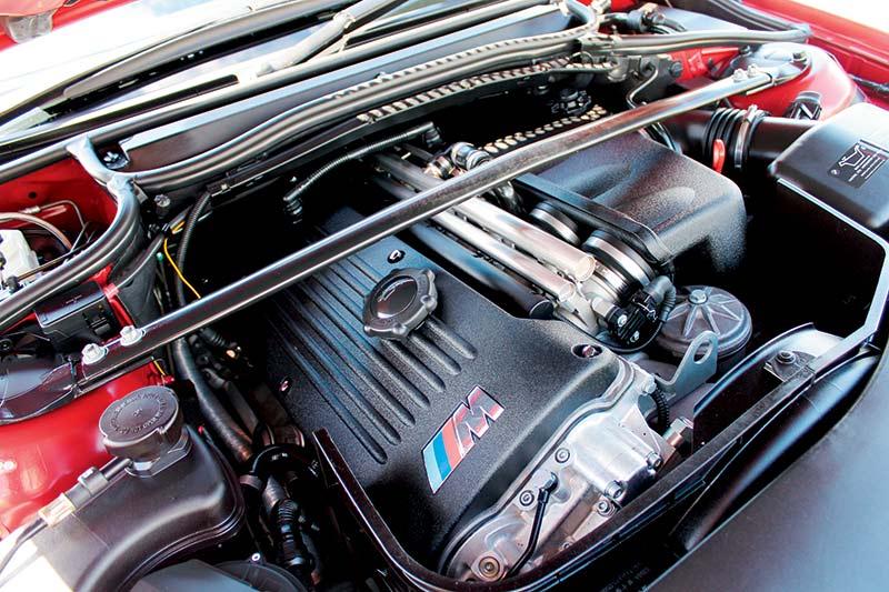 BMW-m 3-1