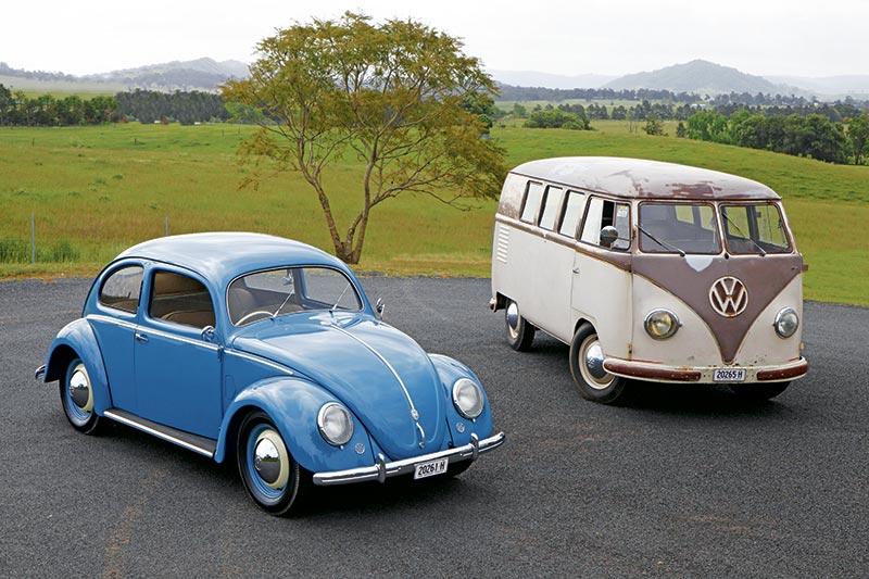 7.-VW