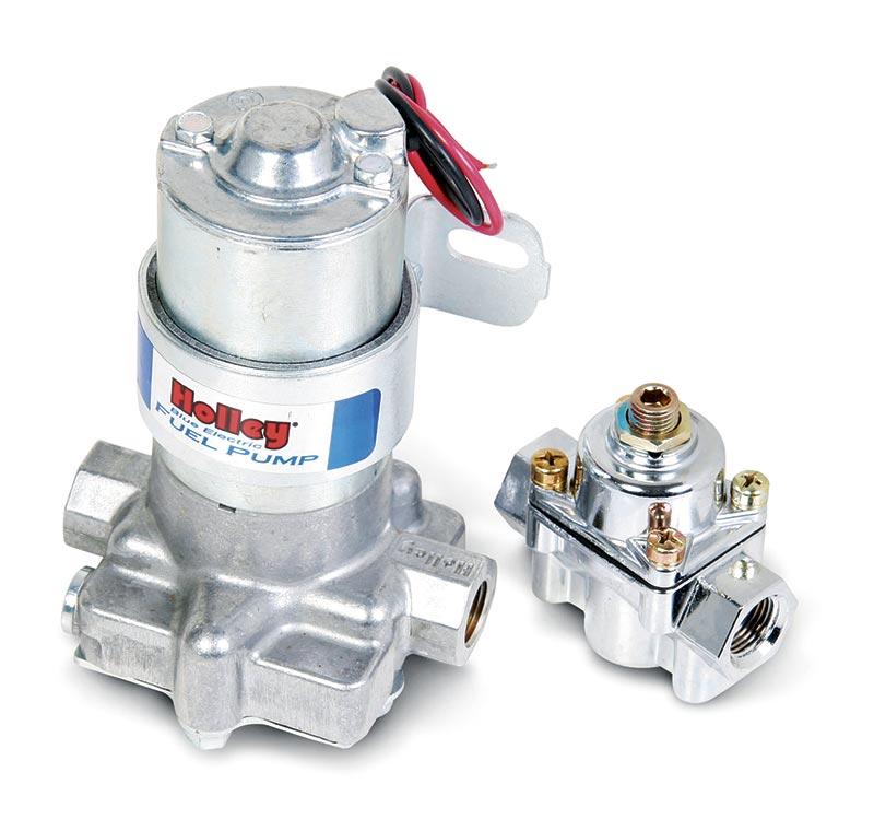 Here 's -my -tip -fuel -pump