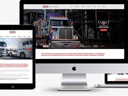 New -Penske -website -Australia -NZ--2