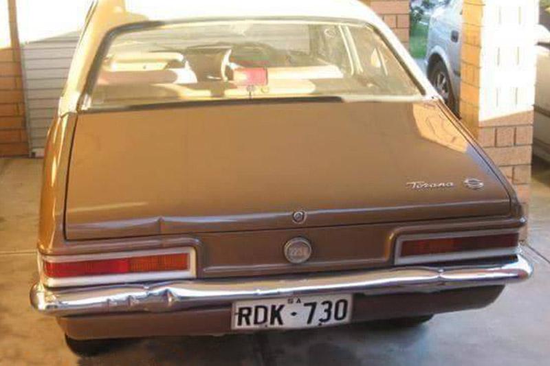 Holden -lc -torana -4
