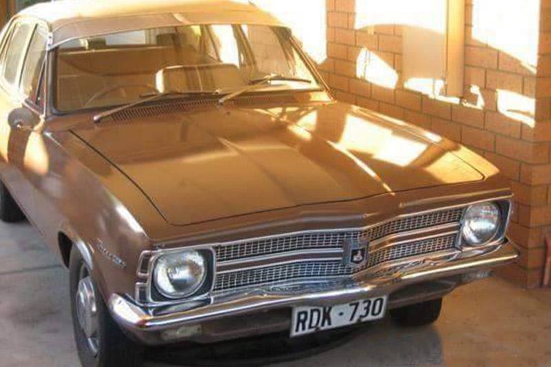 Holden -lc -torana -3