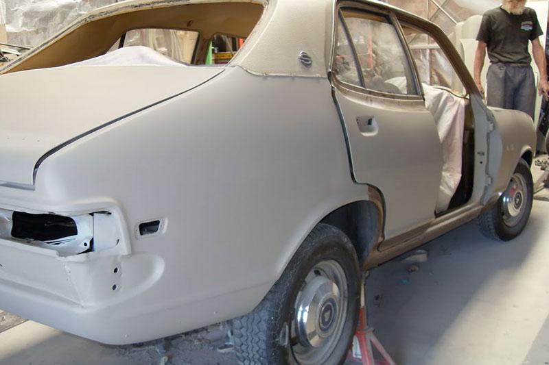 Holden -torana -resto -5