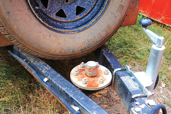 Wheel -bearing -masterclass -1