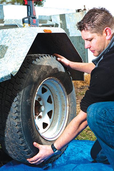 Wheel -bearing -masterclass -3