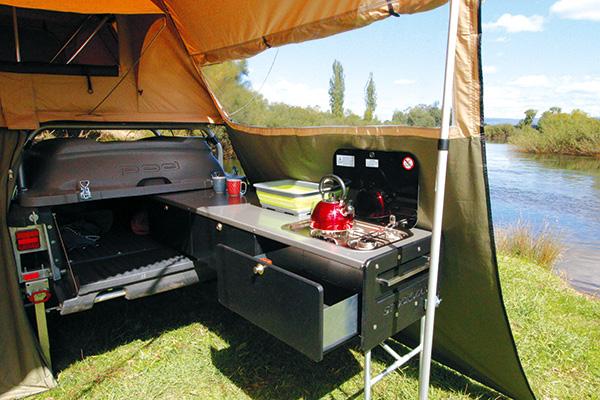 Stockman -Rooftop -Camper -1