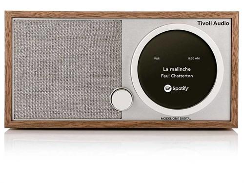 Tivoli -Model -One -9