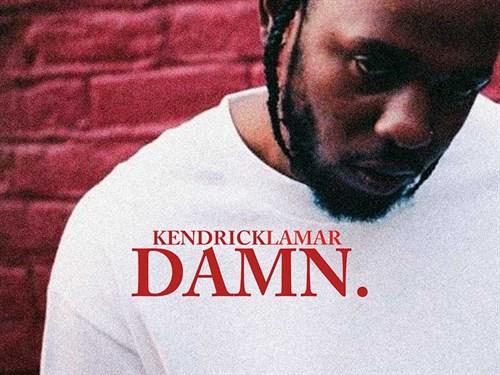 Kendrick -Lamar -1