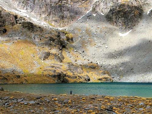 Lake -Alta -edge -2