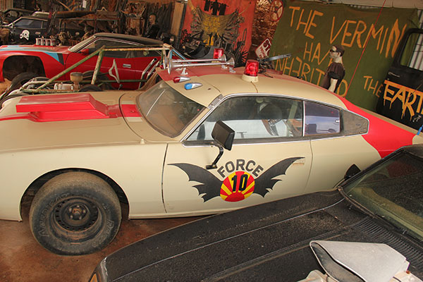 The -Mad -Max -Museum -in -Silverton
