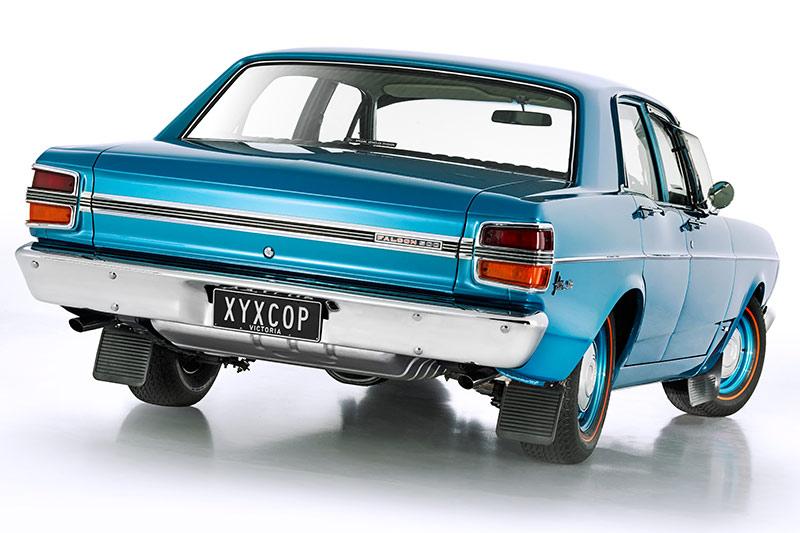 Ford -xy -falcon -500-8