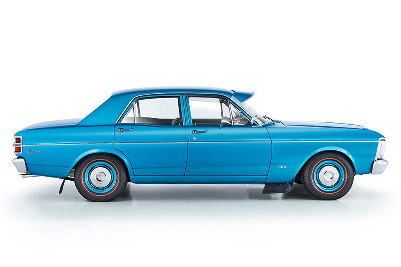 Ford -xy -falcon -500-5