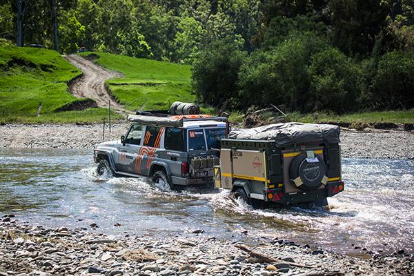 LEAD PIC River Crossings 101