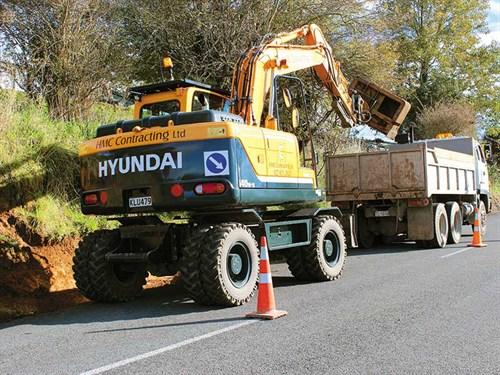 Hyundai -R140W-9-HMC-Contracting --3