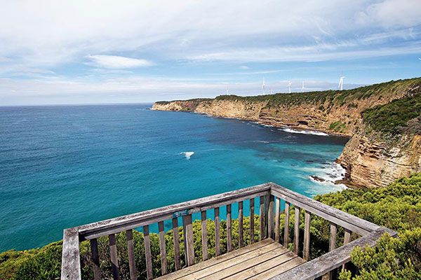 Ocean -view -from -the -Pinnacles -Lookout