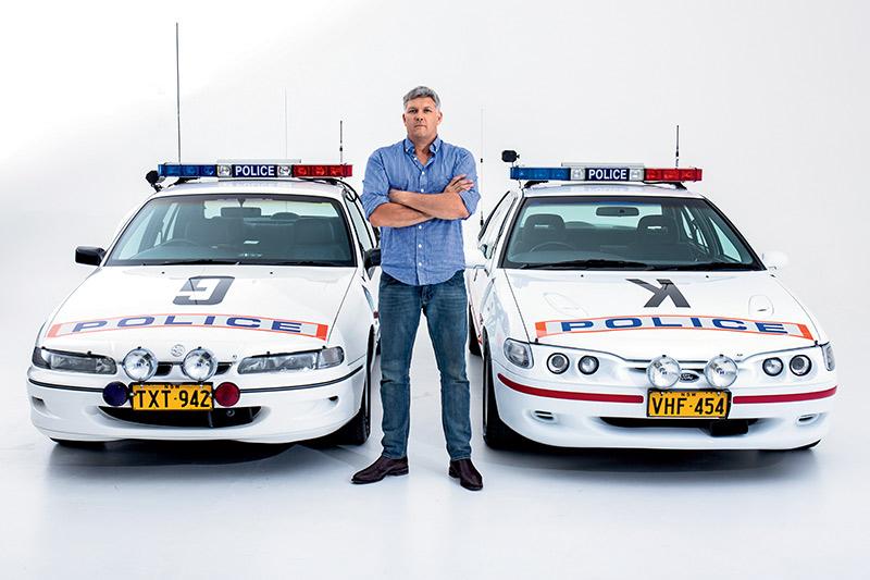 Police -cars -3