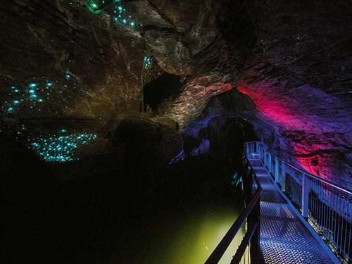 Waitomo -Caves -NZ-6