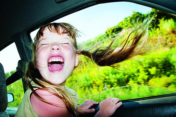 LEAD PIC Aussie Road Trip Games