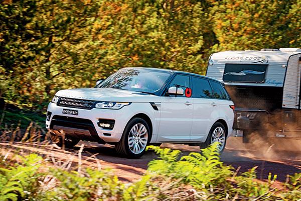 Range -Rover -Sport -TDV6-SE