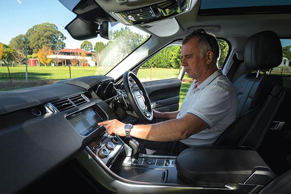 Range -Rover -Sport -TDV6-SE-8