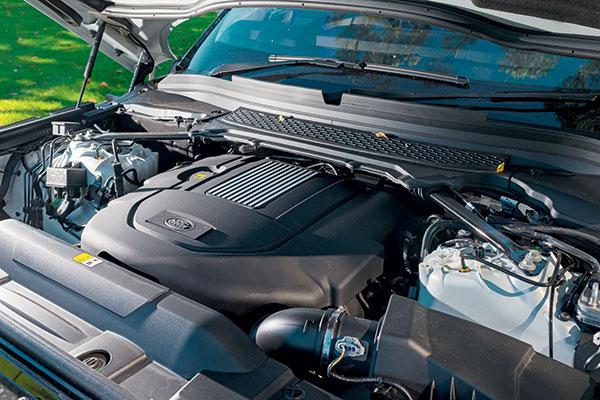 Range -Rover -Sport -TDV6-SE-5